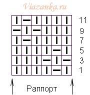 Uzor_1-16Sch