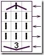 Условное графическое обозначение на схемах.