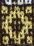 ленивый узор 5-17_миниатюра