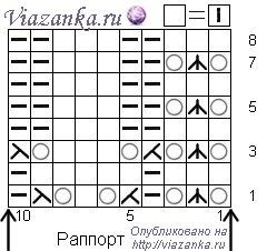 Uzor_2-29Sch