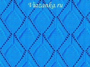 Uzor_2-38