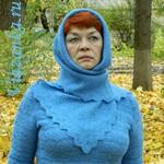 azhurny`i`_sharf_miniatiura_150X150