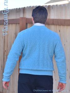 pulover_vid_szadi
