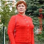 azhurny`i`_kostium_miniatiura_150X150