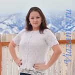 azhurnaia_koftochka_miniatiura_150X150