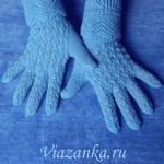 azhurny`e_perchatki_goluby`e_miniatiura