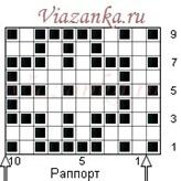 lenivy`i`_uzor_5-11_skhema_viazaniia