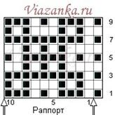 lenivy`i`_uzor_5-12_skhema_viazaniia