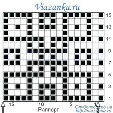 lenivy`i`_uzor_5-8_skhema_viazaniia