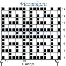 lenivy`i`_uzor_5-9_skhema_viazaniia