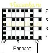 lenivy`i`_uzor_5-24_skhema_viazaniia