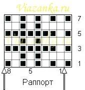 lenivy`i`_uzor_5-25_skhema_viazaniia