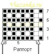 lenivy`i`_uzor_5-26_skhema_viazaniia