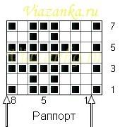 lenivy`i`_uzor_5-27_skhema_viazaniia