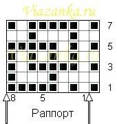 lenivy`i`_uzor_5-29_skhema_viazaniia