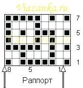 lenivy`i`_uzor_5-30_skhema_viazaniia