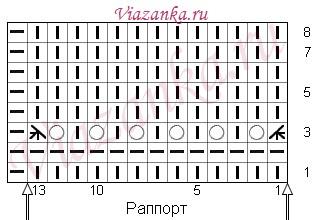 узор_павлиний_хвост_13+1